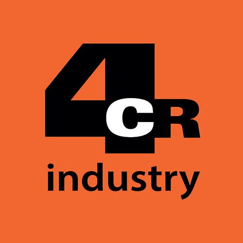 4crindustry